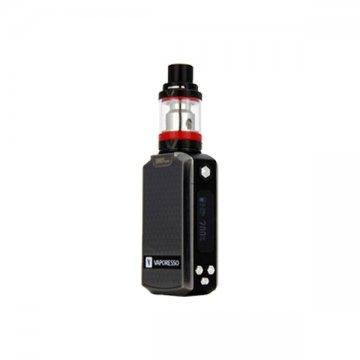 Kit Tarot Nano 2ml 80W - Vaporesso