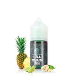 Concentrate Green 30ml - Full Moon