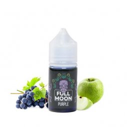 Concentrate Purple 30ml - Full Moon