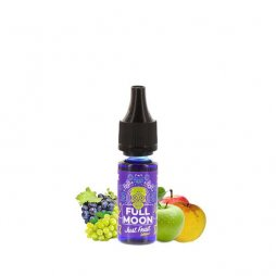 Concentrate Purple Just Fruit 10ml - Full Moon
