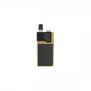 Pack Orion Q 2ml 17W 950mAh - Lost Vape