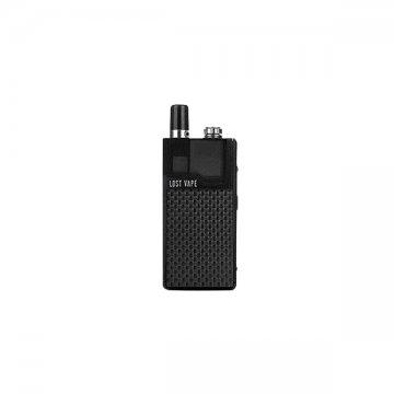 Kit Orion Q 2ml 17W 950mAh - Lost Vape