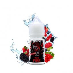 Concentrate The Fire 30ml - X