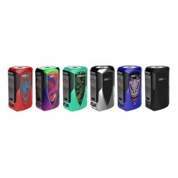 Kit Tarot Baby 85w with NRG Mini SE Tank - Vaporesso