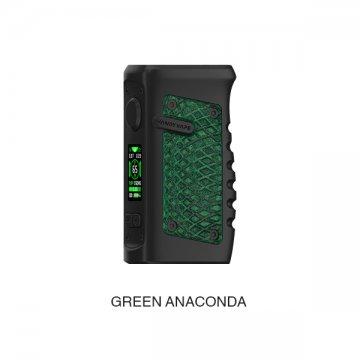 Box Jackaroo 100W G10 - Vandy Vape [CLEARANCE]