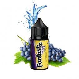 Concentrate Grape 30ml - Fantastic