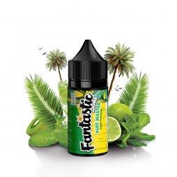 Concentrate Mojito Lemonade 30ml - Fantastic