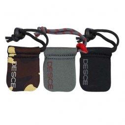 Pocket Atty Neo Sleeve - Desce