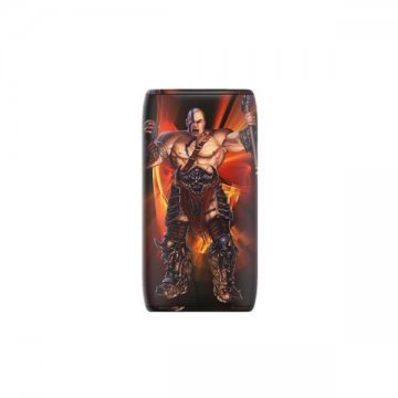 Box Thor 200W TC Special Edition - Think Vape