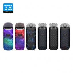 Kit Pod Loki 2ml 1200mAh - Kangside
