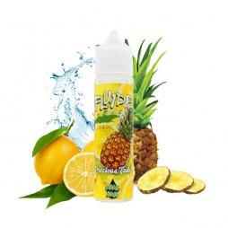 Precious Taste 0mg 50ml - Fluide
