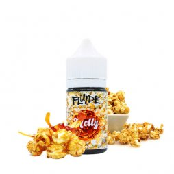 Concentrate Melly 30ml - Fluide