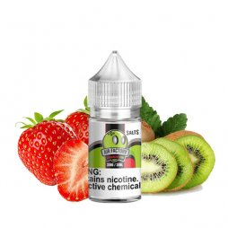 Concentrate Strawberry Kiwi 30ml - Air Factory