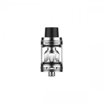 Tank NRG SE 3.5ml 22mm - Vaporesso
