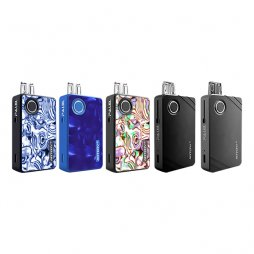 Kit PAL II 3ml 1000mAh New Colours - Artery