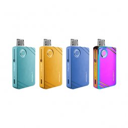Pack PAL II 3ml 1000mAh - Artery