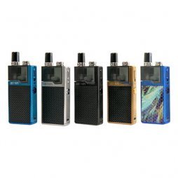 Kit Orion Q 2ml 17W 950mAh - Lost Vape