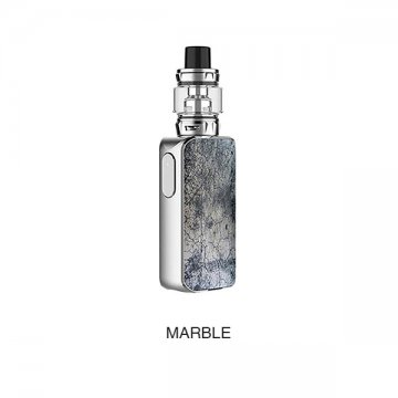 Pack Luxe S 8ml 220W NEW COLOURS - Vaporesso