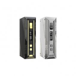 Box Cold Steel 200 Mod - Ehpro