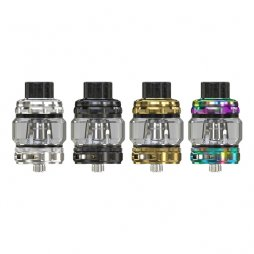 Trough Tank 6.5ml 30mm- Wismec