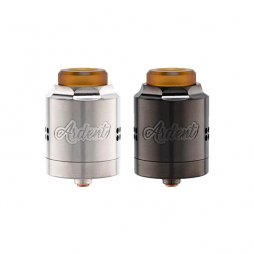 Ardent RDA 27mm - TimesVape
