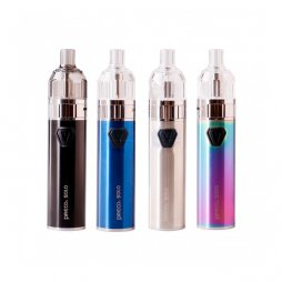Pack Preco2 Solo 3ml 1800Mah - VLit