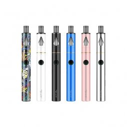 Kit Jem Pen 2ml 13W 1000mAh - Innokin