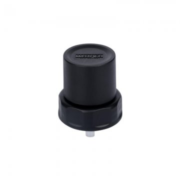 Easy fill Drip Cap 100ml - Wotofo