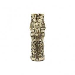 Pharaoh Mech Mod (18650) - Onetop Vape