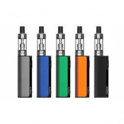 Kit K Lite 900mAh - Aspire