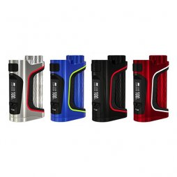 Kit iStick Pico S 100W 6.5ml - Eleaf