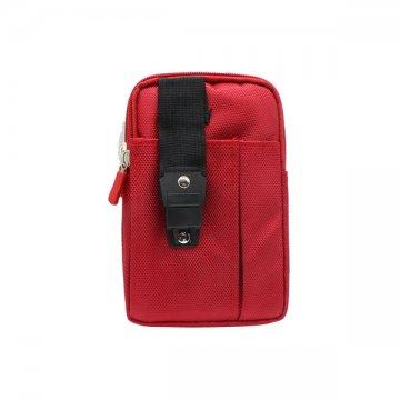 Carry Vape Bag