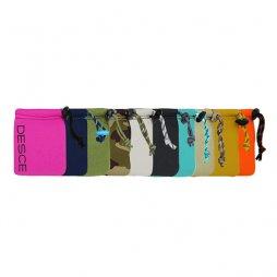 Pocket Mech Neo Sleeve Regular - Desce