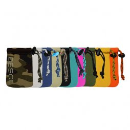 Pocket Mech Neo Sleeve Mini - Desce