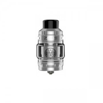 Zeus Sub-Ohm Tank 5ml 26mm - Geekvape