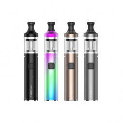 Kit Tyro Nano 2ml 25W 900mAh - Vaptio