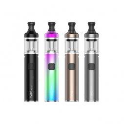 Pack Tyro Nano 2ml 25W 900mAh - Vaptio