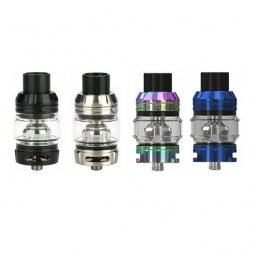 Rotor Tank 26 mm 5.5ml - Eleaf