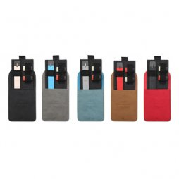 Pocket Case- Vivismoke