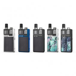 Kit Orion Plus 2ml 950mAh - Lost Vape