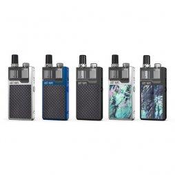 Pack Orion Plus 2ml 950mAh - Lost Vape