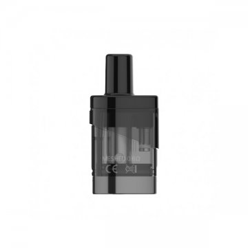 Cartridge Podstick 2ml MESHED 0.6Ω (2pcs) - Vaporesso