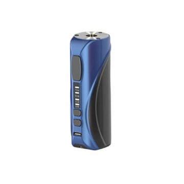 Box Litto Mini 75W 2300mAh - KSL