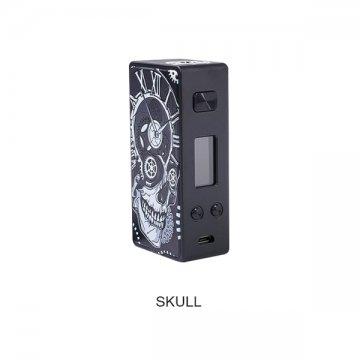 Box G-box 80W - KSL