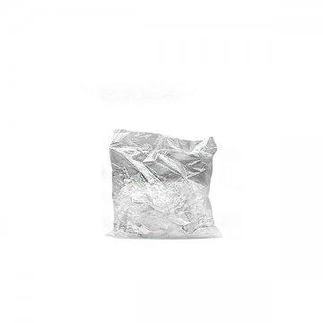 Bag of silicone caps (100pcs / 500pcs)