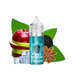 Concentrate Dream 30ml - Full Moon