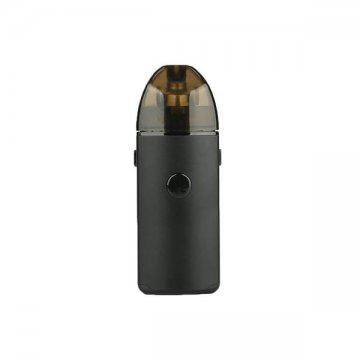 Kit Pod Jester 2ml 1000mAh - Vapefly [CLEARANCE]