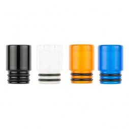 Drip Tip for 510 (AS247)