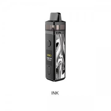 Kit Pod Vinci 5.5ml 40W 1500mAh  - Voopoo