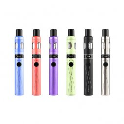 Kit Endura T18II Mini 1000mAh- Innokin